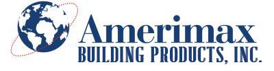 alpine amerimax logo