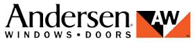 alpine andersen logo