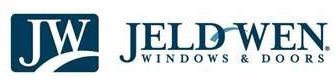 alpine jeldwen logo