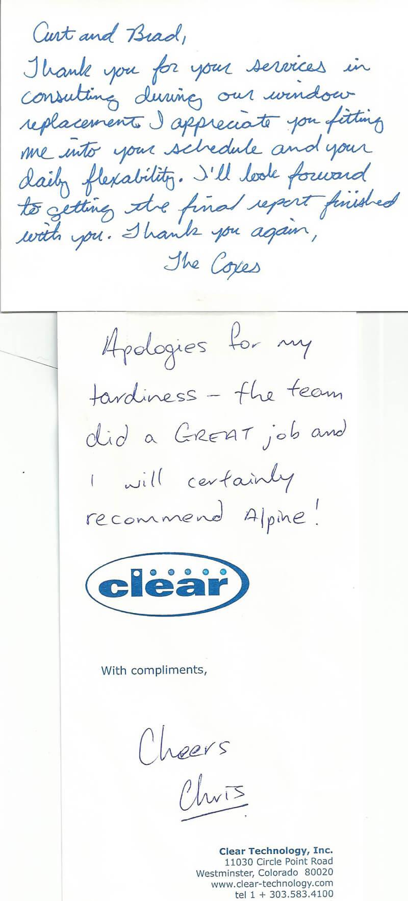 alpine testimonials 03