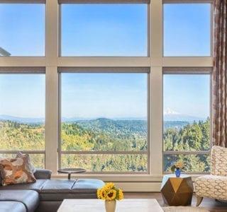 alpine windows blog 07 320x300
