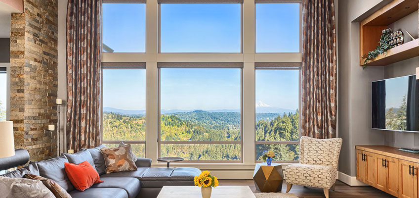 alpine windows blog 07 848x400