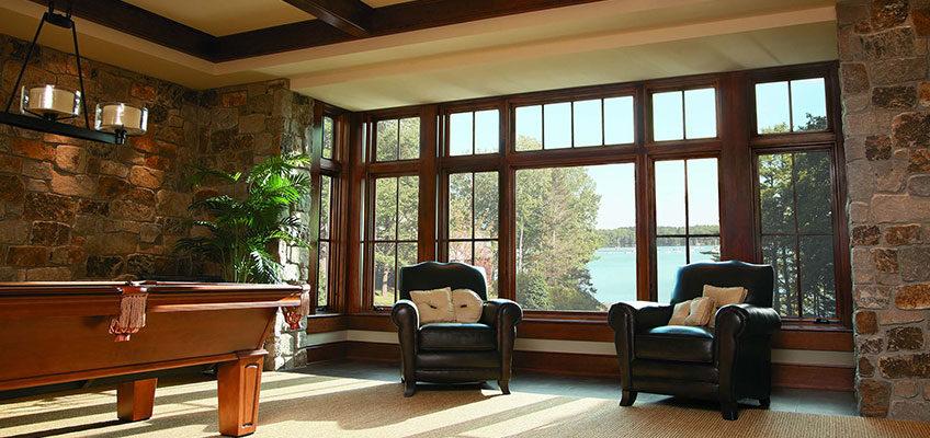 alpine windows blog 15 848x400