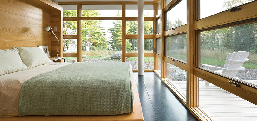 alpine windows blog 16 848x400