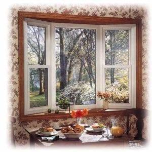 alpine windows image 03 300x300